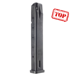 Ersatzmagazin für Zoraki 914, Zoraki 925, 25 Schuss 9mm P.A.K.