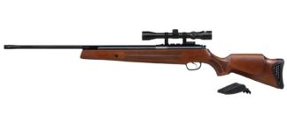 Luftgewehr Set 135 SP