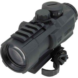 Leuchtpunktvisier M332 3x32