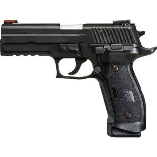 SIG Sauer Pistole P226 LDC 2 Tacops