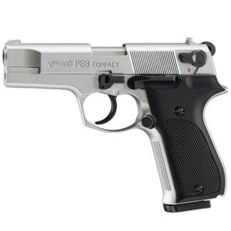 Schreckschuss Pistole P88