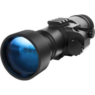 Nachtsichtvorsatzgerät JSA NV MAU DE