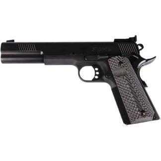 Pistole Sparta 6.0