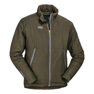 Boreas G-LOFT® Jacket Man