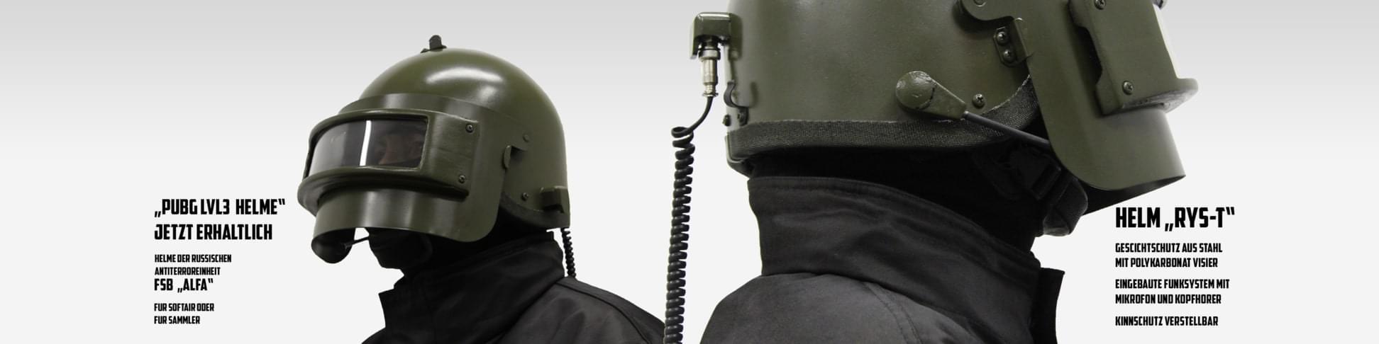 Slider-Vorlage-Pubg-Helme-1