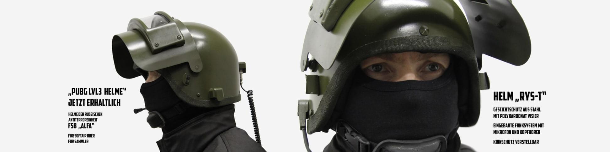 Slider-Vorlage-Pubg-Helme-2