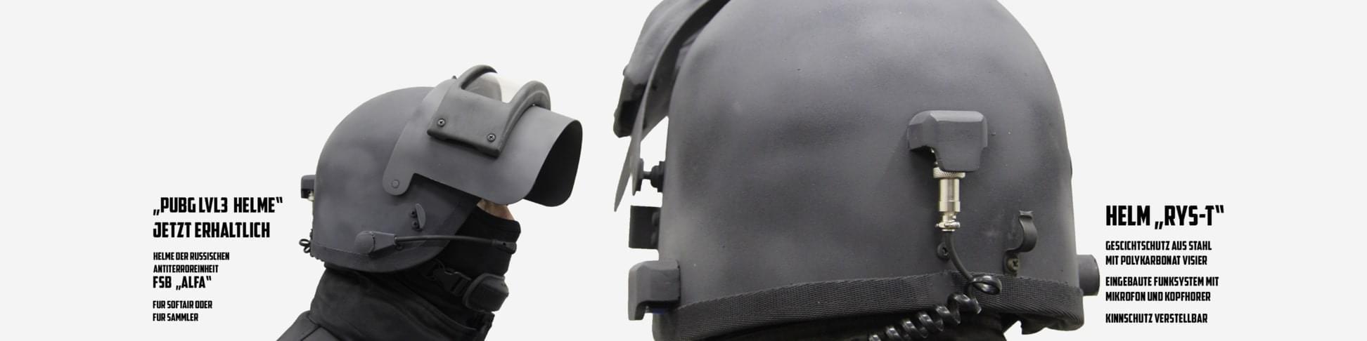 Slider-Vorlage-Pubg-Helme-5