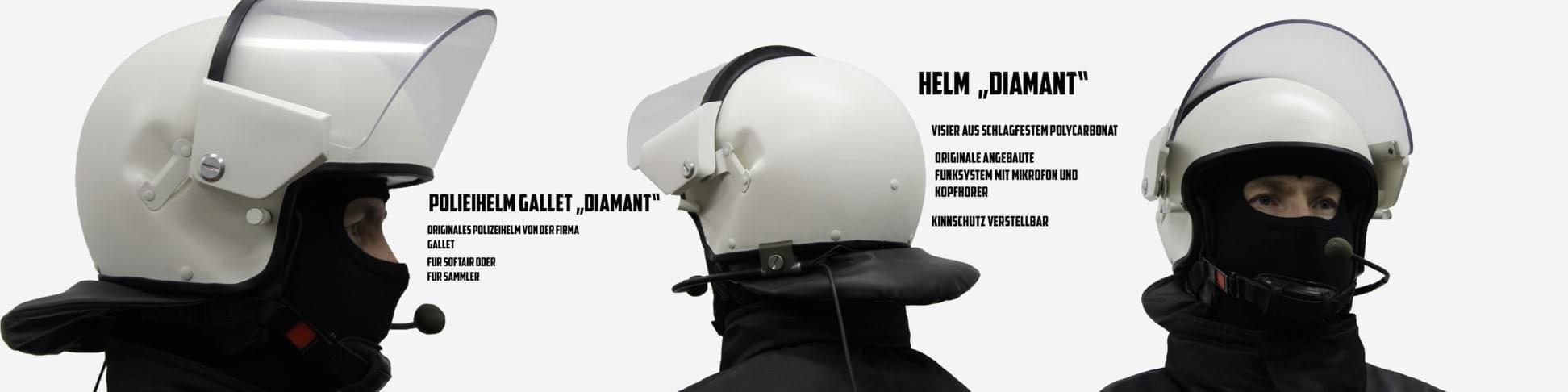 Slider-Vorlage-polizei-Helme-4